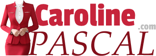 Caroline-pascal.com