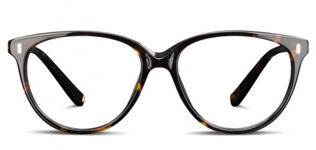 7d05f900f7989 Découvrez plus de conseils en explorant le site http   www.lunettes-de-vue.pro.  En fait