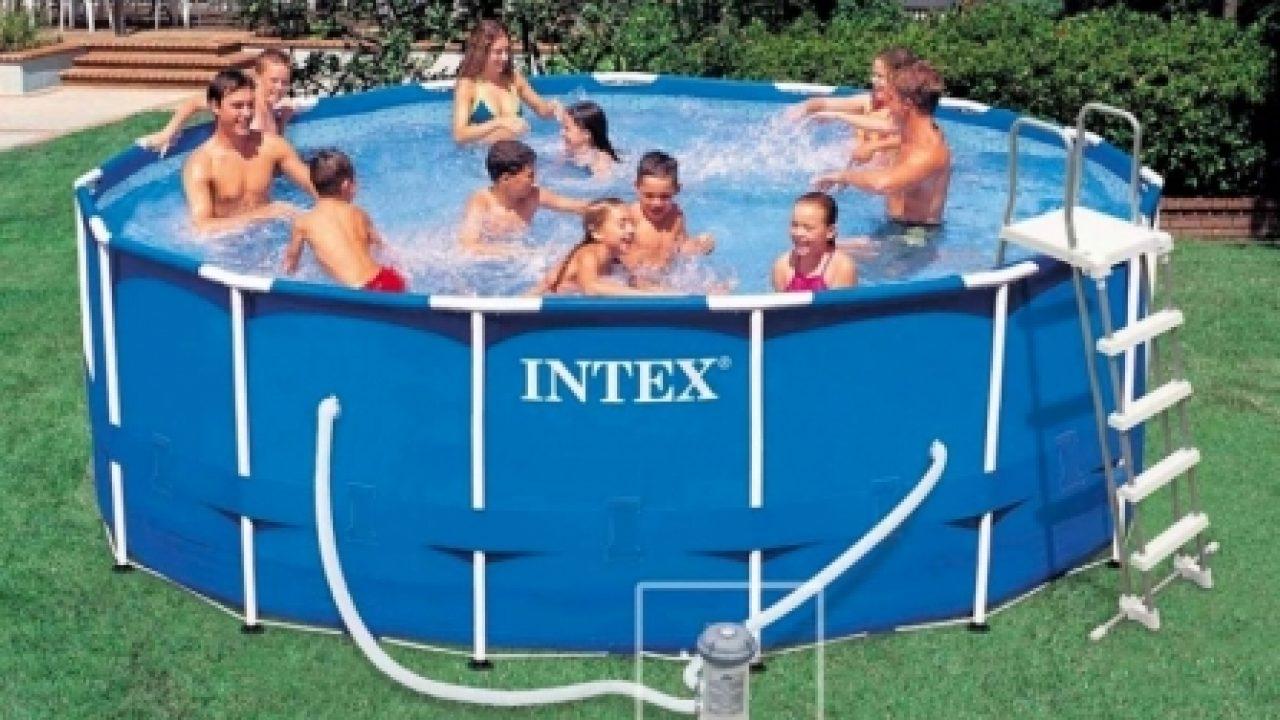 Piscine Tubulaire Terrasse Bois piscine tubulaire rectangulaire : comment elle est faite ?